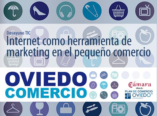 Internet como herramienta de marketing en el pequeño comercio, [Q] interactiva, diseño, web y multimedia