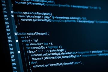 TypeScript para webapps y proyectos web complejos basados en JavaScript