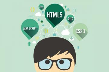Buscamos desarrollador web en backend con PHP