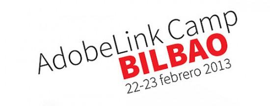 Adobelink bilbao 2013