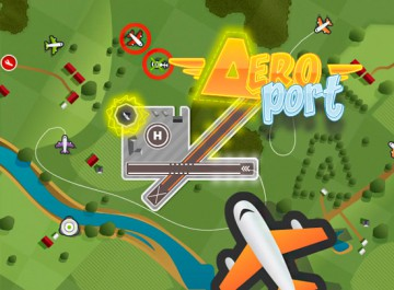 Aeroport preview