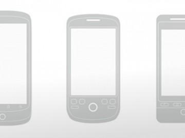 Densidad de Pixel, un problema actual y futuro en diseño