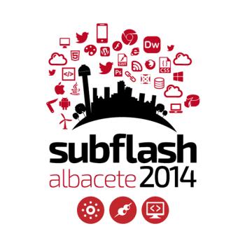 Talleres de verano subflash 2014, albacete. Diseño y desarrollo web en España