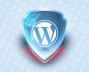 Consejos seguridad para Wordpress